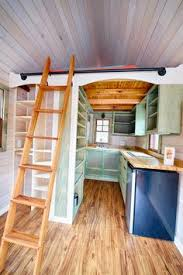 Small Picture Exotic 248 sq ft tiny home inspired by India Morocco Video
