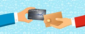 That's $1,250 toward travel when redeemed through chase ultimate rewards®. Chase Ink Cash Credit Card Review