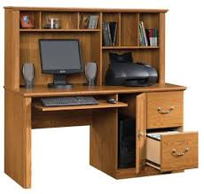 Stunning Wooden Computer Tables For Home Desk For Computer Sunny Designs  Small Computer Desk Sedona Tall