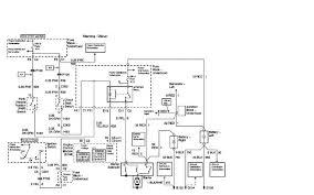 2005 gmc sierra trailer wiring diagram freddryer co 09 gmc sierra wiring diagram at 09 Gmc Sierra Wiring Diagram