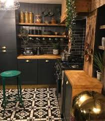 423 best Interior Trends: Dark & Moody images in 2019 | Dark ...
