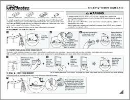 liftmaster garage door opener manual. Wonderful Liftmaster Seemly Liftmaster Garage Door Opener Troubleshooting Chamberlain 1 2 Hp  Manual Elegant For Liftmaster Garage Door Opener Manual