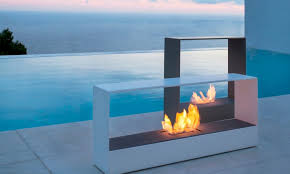full size of fireplace fireplace gas outdoor fireplace gas awesome fireplace gas modern outdoor gas