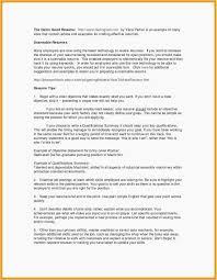 Professional Goals List 9 10 Professional Goals Resume Archiefsuriname Com
