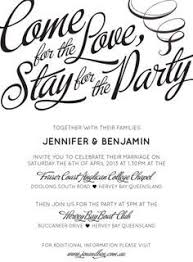 wedding invitation wording samples invitation wording, weddings Invitation Text For Wedding unique wedding invitation wording text for wedding invitation
