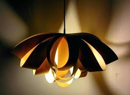unusual lighting ideas. Lamp Ideas For Unusual Lighting At Home Fancy Lamps Hanging Fixtures Uk . 2 Light R