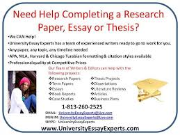 i need a paper written now pay to write essay  thesis statement for a research paper on the great depression