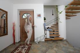 stair chair lift. Stairlift Chairlift Lift For Elderly Prm Elevator Russia Stair Chair I