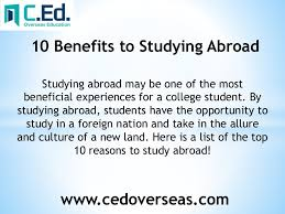 benefitstostudyingabroad conversion gate thumbnail jpg cb