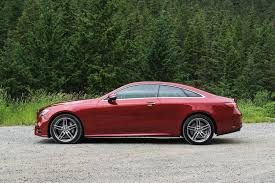 2018 mercedes benz coupe. modren coupe 2018 mercedesbenz e400 coupe profile inside mercedes benz coupe
