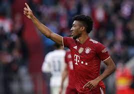 Abschied im Sommer steht bevor: Coman will seinen Vertrag beim FC Bayern  nicht verlängern!