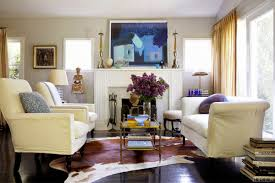 Living Room Decor Small Space Living Room Decorating Ideas For Small Spaces Home Design And Decor