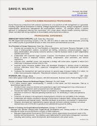 Fresher Resume Objective Examples Free Resume Examples