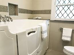 dallas bathroom remodeling. Swipe Left/right To See More. Contact Info. Renowned Renovation Dallas Bathroom Remodeling E