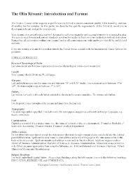 Bistrun 9 Best Resume Formats Of 2018 Livecareer Successful Resume