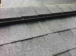 for roof corrugated roofing home depot metal for fiberglass panels clear panel fiberglass corrugated