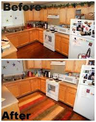 mohawk kitchen rugs great kitchen rugs in love with my rug mohawk washable kitchen rugs