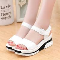Korean Muffin <b>Shoes</b> NZ