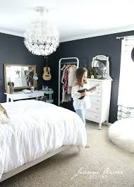 teenage girl bedroom ideas for teen girls fair design bedrooms room small rooms teenage girl bedroom