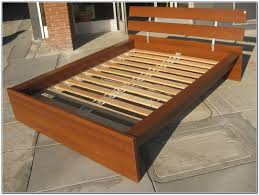 images furniture design. Awesome Platform Bed Ikea Is Dedicated To You And Your Beloved Family: Images Furniture Design