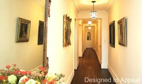 best hallway lighting. Best Ceiling Lights For Hallways Light Fixtures Hallway Entry Full Size Of Lighting Id