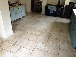 Porcelain Kitchen Floor Tiles Porcelain Tiles Stone Cleaning And Polishing Tips For Porcelain