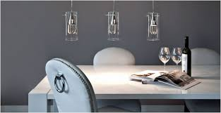 Pendelleuchte Für Langen Tisch Einzigartig Esstisch Lampe Led