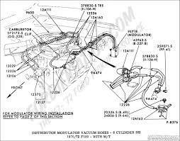 Famous texas special pickup wiring diagram photos the best