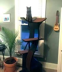 cat trees for sale. Cheap Cat Trees For Sale Designer Tree Furniture Modern Stylish Y