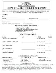 Management Consultant Contract Template Uk Good Faith Sample Free