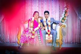 wedding photographers in chennai call 97908 36256 9344193602 muthu kannan photography