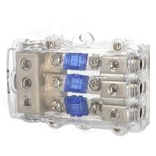 audio fuse box wiring diagram libraries fuse box for car amp wiring diagrams schematicaudio fuse box wiring diagram schematic car amplifier