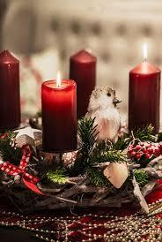 A prayer for christmas day rachelwojo. 22 Best Christmas Prayers Christmas Dinner Prayers