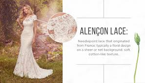 All About That Lace Lace Wedding Dress Tips Love Maggie Love