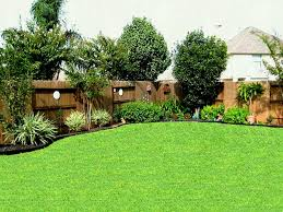 backyard landscape design plans. Small Square Backyard Landscaping Ideas Perfect Back Yard Within The Incredible Pinterest Landscape Design Online Good Plans A