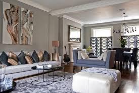 classic interior design ideas for living rooms. 30 modern living room design ideas to upgrade your quality of lifestyle - freshome.com classic interior for rooms i