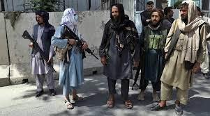 تجويع وعبودية وإعدامات.. مدن عانت من طالبان قبل 20 عاما