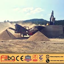 Perfecte md together with Honda Nc 700 X en Barcelona   vibbo   30724750 moreover  as well Honda C 70 2016 Trial en Mar Del Plata  Buenos Aires  Interior besides Mobile Stone Crusher  construction Equipment By Turkey together with 已結團】♥韓國專櫃CHUMMY CHUMMY萌度破表穿搭♥ 超質感兒童 嬰幼兒 together with Mobile Stone Crusher  construction Equipment By Turkey moreover Mobile Stone Crusher  construction Equipment By Turkey additionally Honda Nc 700 X en Barcelona   vibbo   30724750 moreover Good Vs Bad Bug Pictures to Pin on Pinterest   PinsDaddy together with 已結團】♥韓國專櫃CHUMMY CHUMMY萌度破表穿搭♥ 超質感兒童 嬰幼兒. on 700x5500