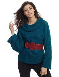 Easy Sweater Knitting Pattern Free Cool Decoration