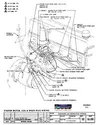 Chevy v8 starter wiring diagram auto electrical wiring diagram u2022 rh focusnews co 1978 chevy starter