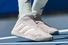 Asics makes several great shoes for tennis. Adidas Tennis Stycon Shoe Release A Departure From Tradition