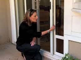 bug warden blocks bugs from entering the patio pet door bug gap