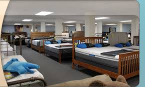 furniture store. Simple Store Tuffy Bear Discount Furniture Has Largest Selection Of Bassett Furniture In  Maine Throughout Store M