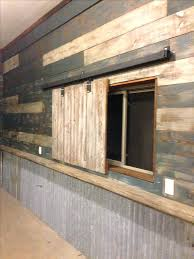 33 nice idea garage wall covering ideas cover osb board with cloth google search my man