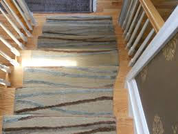 stair runners by the foot. Modern Stair Runners Ideas Stairs Decoration Style Pertaining To Contemporary Inspirations 15 By The Foot