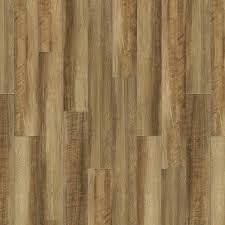 floorte knoxville 6 in x 48 in jefferson vinyl plank flooring 23 64 sq ft case