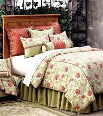 biltmore comforter sets me pertaining to set design 17