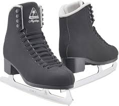 Jackson Ultima Mystique Series Figure Ice Skates For Women Girls Men Boys
