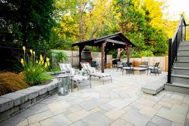 how to navigate a daunting diy paver