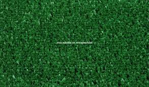 green outdoor carpet by tablet desktop green indoor outdoor carpet runners menards green indoor outdoor green outdoor carpet
